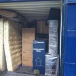 Storage Facilities Harrogate